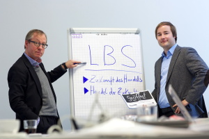 LBS-Studie-Prof. Heinemann-Gaiser, kaufDA
