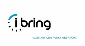 irbing logo