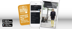 limbecker platz click and collect