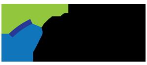Brdge-app-logo