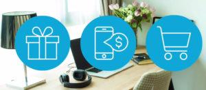 Paypal App Gutscheine