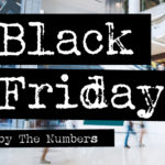 Q BB Black Friday Zahlen Numbers Forbes Statista