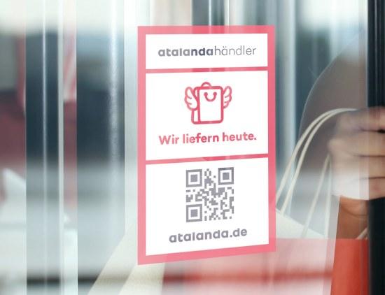 atalanda_haendler