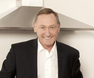 Management-Profi Michael Börnicke zählte Ende 2012 zu den Gründern von Kiveda