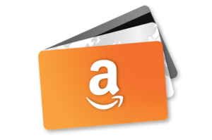 Amazon Mobile Wallet