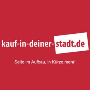 Kauf in deiner Stadt Dortmund Duisburg