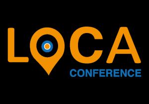 Loca_logo_new-updated-1