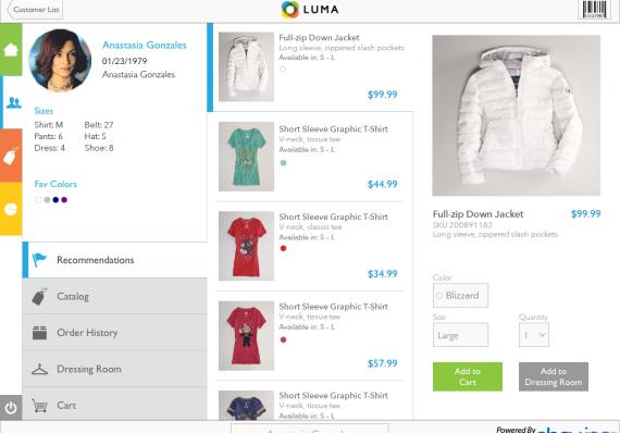 retail-associate