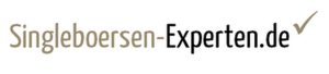 singleboersen-experten.de