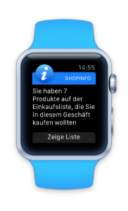 watch_notification_2 Shopinfo App