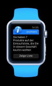 watch_notification_2 Shopinfo App