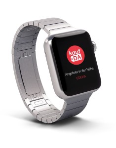 Apple Watch App Bonial Kaufda groß