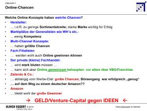 Eggert3 Verbundgruppen & Internet 3 2015