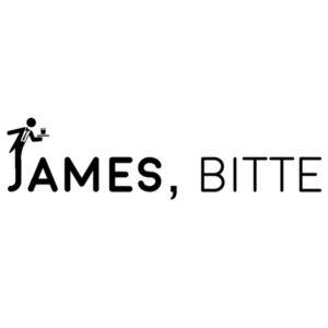 James Bitte Magic PA