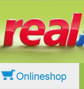 Real Online