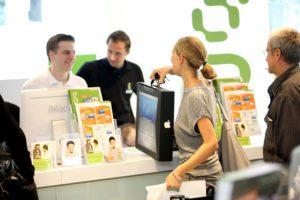 Gravis hat bei seiner Multichannel-Strategie klar seine Kundengruppe im Visier
