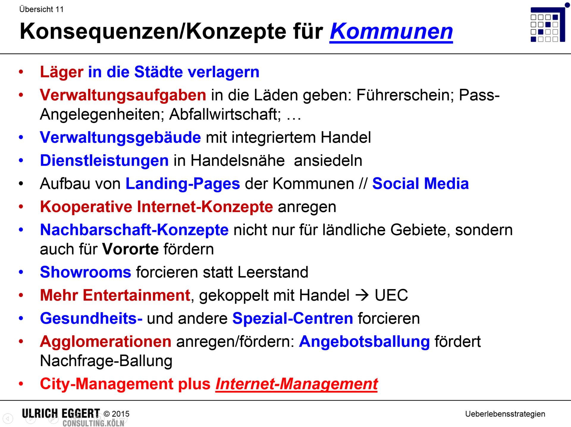 Ausgezeichnet Unternehmenskommunikation Führt Beispiele Fort Ideen ...