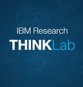IBM thinklab - Apple