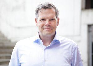 Kevin Besthorn e-matters
