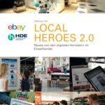 Aus den 25 Fallbeispielen, die in der Local Heroes-Buchveröffentlichung präsentiert werden, hat Autor Matthias Hell zehn Handlungsempfehlungen abgeleitet