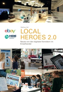 Local_Heroes_2_Cover_final