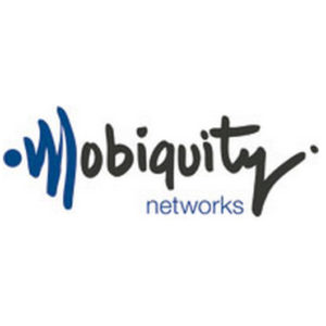 Mobiquity Neworks Beacon