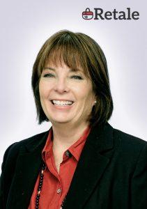 Retale-CEO Pat Dermody