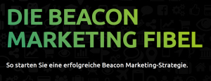 Beacon Marketing Fibel Favendo