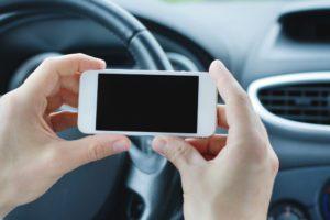 Ford Auto Smartphone Mobile