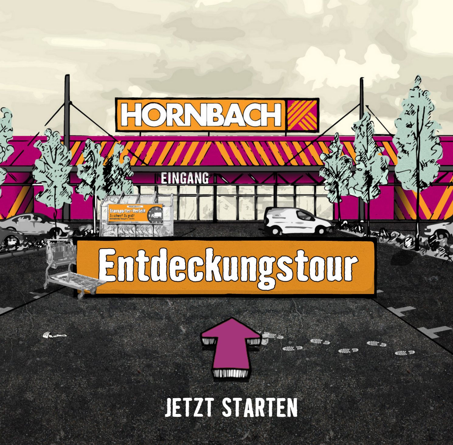 Hornbach Len len hornbach 28 images wpc sichtschutz hornbach yy02 hitoiro s