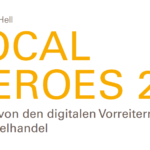 Local Heroes 2 MH 300 x 100