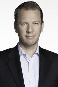 eBays Deutschland-Chef Stephan Zoll