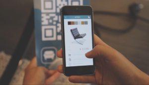 Wie überall im Einzelhandel stellt sich auch im Möbelbereich die Frage, ob sich die stationären schnell genug modernisieren. Start-ups wie Store Analytics bieten dazu aber bereits die nötige Technologie