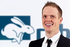 Tim_Wiengarten_Rabbit_Mobile