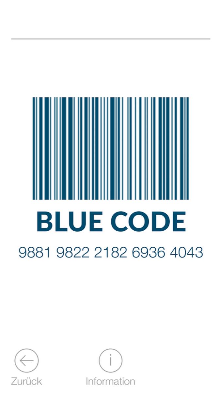 blue code will apple pay einen strich durch die rechnung. Black Bedroom Furniture Sets. Home Design Ideas