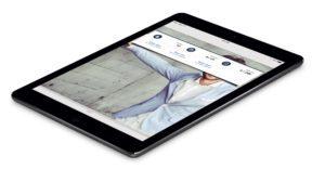 Mit der iPad-Lösung von Book A Style können Modehäuser ihre Personal-Shopping-Prozesse modernisieren