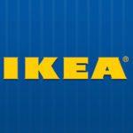 Ikea Logo App