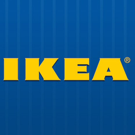 ikea expandiert mit online strategie location insider. Black Bedroom Furniture Sets. Home Design Ideas