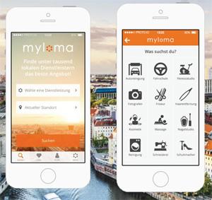 MyLoma-Screener
