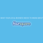 Q Infographic - Ask8 - What your Local Business Needs to Know About Foursquare