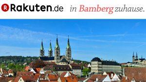 Rakuten Bamberg