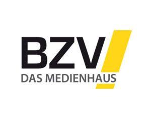 Teaser_BZV-Medienhaus