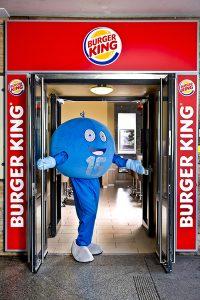 payback_burgerking