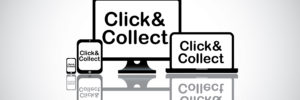 Click & Collect hol - shutterstock 179644739