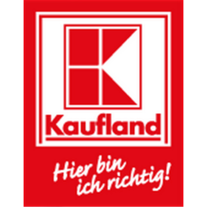 Kaufland Will Lieferdienst In Berlin Starten Location