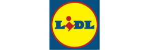 Lidl Logo Webseite 300 100