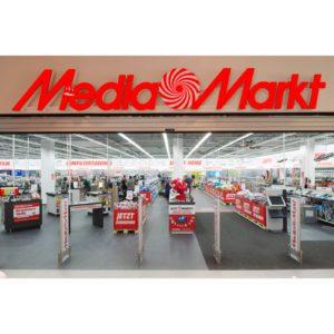 Q Markt Media-Saturn Media Markt