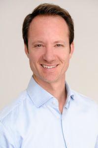 Ben Rodrian ist - wie sein Geschäftsführer-Kollege Stephan Musikant - von der zu Microsoft gehörenden Verbraucher-Community Ciao.com zu Yatego gewechselt