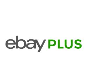 eBayPlus_wordmark
