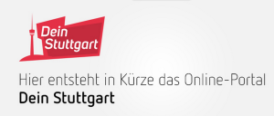 Lokalpioniere Dein Stuttgart Webseite